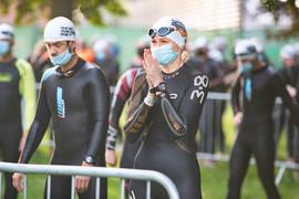 STADLER Erkner Triathlon 2020-104.jpg
