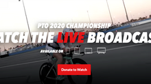 PTO Championship im Livestream