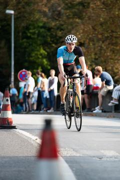STADLER Erkner Triathlon 2020-128.jpg