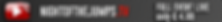 nightofthejumps-tv header banner Kopie.p
