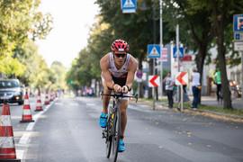 STADLER Erkner Triathlon 2020-125.jpg