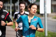 STADLER Erkner Triathlon 2020-110.jpg