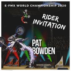 Rider_Pat.png