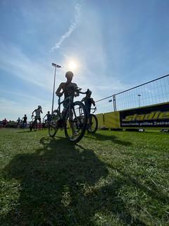 STADLER Erkner Triathlon 2020-090.jpg