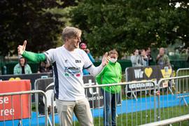 STADLER Erkner Triathlon 2020-100.jpg