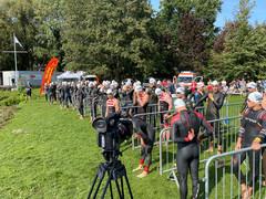 STADLER Erkner Triathlon 2020-080.jpg