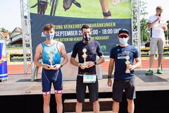 STADLER Erkner Triathlon 2020-118.jpg