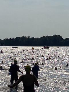 STADLER Erkner Triathlon 2020-094.jpg
