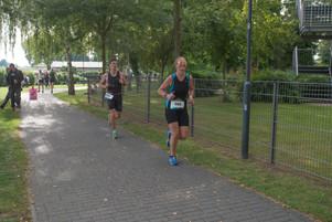 12. September 2021 - Triatlon Jedermannlauf - Erkner - 07.jpg