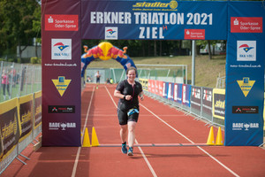 12. September 2021 - Triatlon - Erkner - 48.jpg