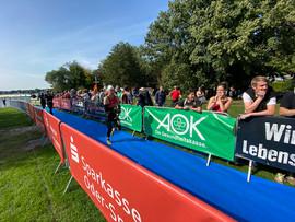 STADLER Erkner Triathlon 2020-085.jpg