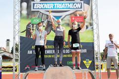 STADLER Erkner Triathlon 2020-116.jpg