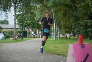 12. September 2021 - Triatlon - Erkner - 23.jpg