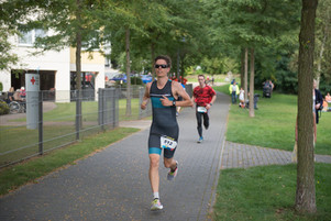 12. September 2021 - Triatlon Jedermannlauf - Erkner - 04.jpg