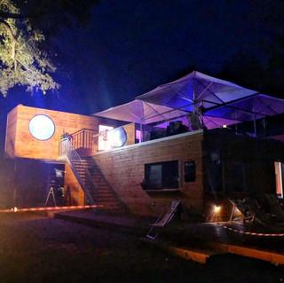 Badebar Erkner Sunset Lounge.jpg