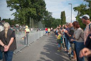 12. September 2021 - Triatlon Jedermannlauf - Erkner - 01.jpg