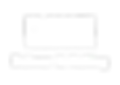 White Web_Deimer-Kelling_Sponsorenwerbun