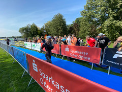 STADLER Erkner Triathlon 2020-081.jpg