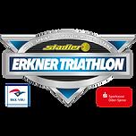 Triathlon logo sos bkk.png