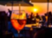 Sunset Bar.png