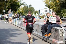 STADLER Erkner Triathlon 2020-113.jpg