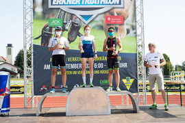 STADLER Erkner Triathlon 2020-120.jpg