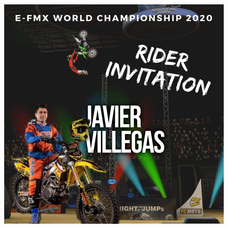 Rider_JAVIER.png