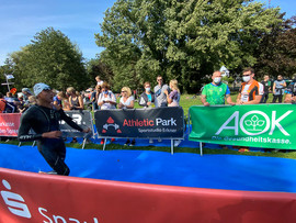 STADLER Erkner Triathlon 2020-084.jpg