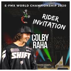 Rider_Colby Kopie.png