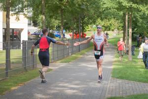 12. September 2021 - Triatlon Jedermannlauf - Erkner - 05.jpg