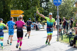 STADLER Erkner Triathlon 2020-109.jpg