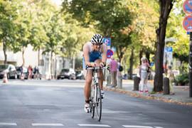 STADLER Erkner Triathlon 2020-126.jpg