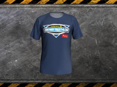 T-Shirt Größen