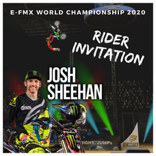 Rider_Josh.png