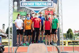 STADLER Erkner Triathlon 2020-119.jpg
