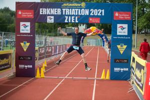 12. September 2021 - Triatlon - Erkner - 46.jpg