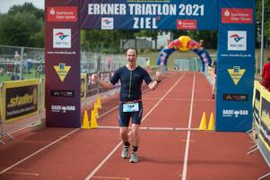 12. September 2021 - Triatlon - Erkner - 47.jpg