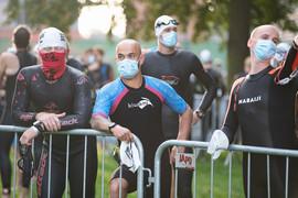 STADLER Erkner Triathlon 2020-103.jpg