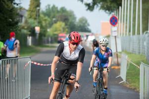 12. September 2021 - Triatlon - Erkner - 19.jpg