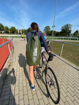 STADLER Erkner Triathlon 2020-089.jpg