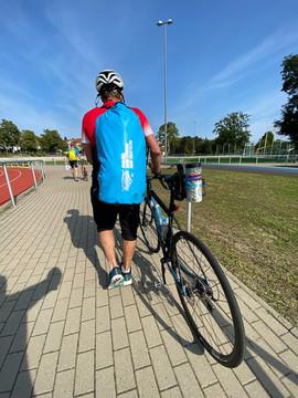 STADLER Erkner Triathlon 2020-088.jpg
