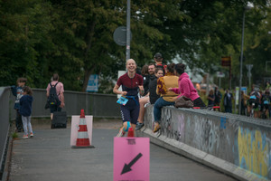 12. September 2021 - Triatlon - Erkner - 30.jpg