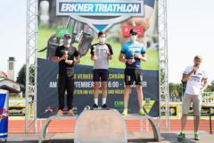 STADLER Erkner Triathlon 2020-121.jpg