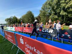 STADLER Erkner Triathlon 2020-083.jpg