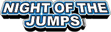 night of the jumps logo.png