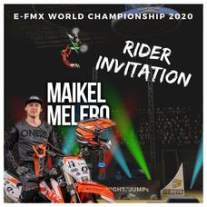 Rider_Melero.png