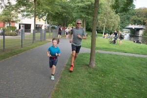 12. September 2021 - Triatlon Jedermannlauf - Erkner - 03.jpg