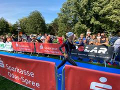 STADLER Erkner Triathlon 2020-082.jpg