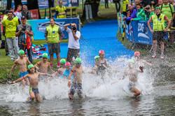 Start Swim Run 8-9Jahre-2915