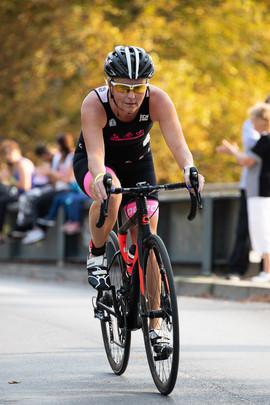 STADLER Erkner Triathlon 2020-127.jpg